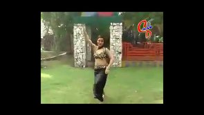 hot mujra - http://hotmujra.org/pakistani-girl-hot-mujra-without-clothe/