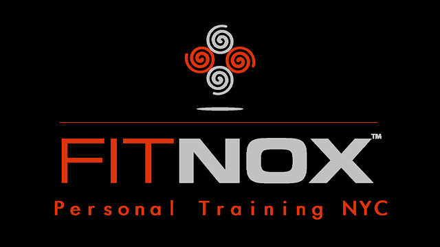 FitNox - NYC Personal Training