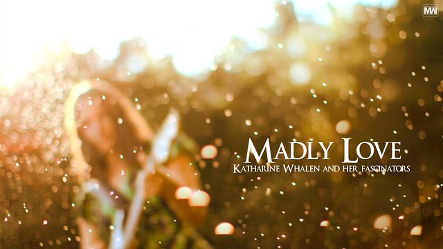 Madly Love