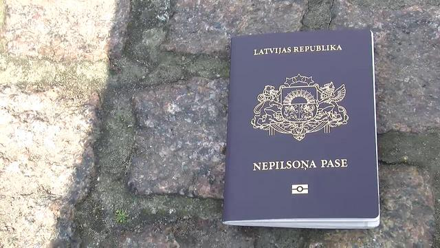 Thumbnail : non-citizenship-in-latvia-part-1