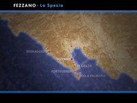 [Portolano Anfibio] Marina del Fezzano