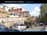[Portolano Anfibio] Castelnuovo Magra