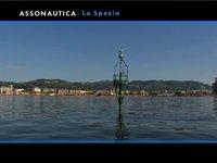 [Portolano Anfibio] Assonautica