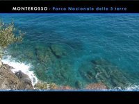 [Portolano Anfibio] Monterosso
