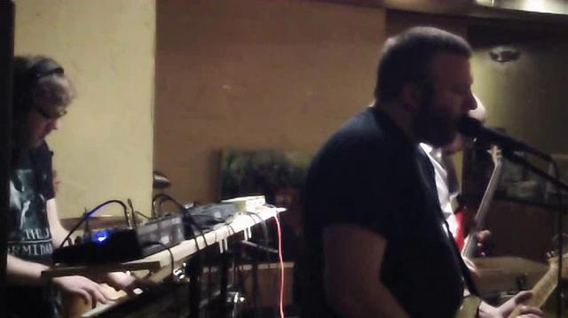 Cantalouper-Offspring (Rachael's Cafe 05/24/11)
