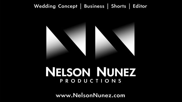 Video 0 by Nelson Nunez for General Videography