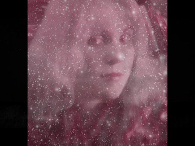 Milky Ways by Allen Cox~MI*LA~Vaerna