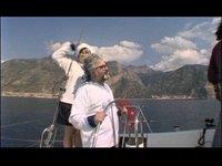 [Velisti per Caso] I navigatori che ci hanno convinto