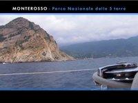[Portolano Anfibio ] Monterosso