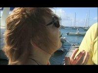 [Velisti per Caso] Alla ricerca di una barca