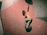 [La Sportiva Legends Only 2012]