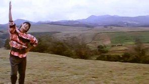 Raja Hindustani (Hindi-1996)...
