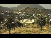 [Velisti per Caso] Lanzarote ecosostenibile