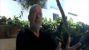 Les revolucions perdudes, amb Josep M. Quintana