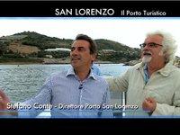 [Portolano Anfibio] San Lorenzo