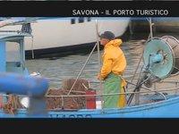 [Portolano Anfibio] Savona Porto Turistico