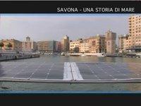 [Portolano Anfibio] Savona, una storia di mare