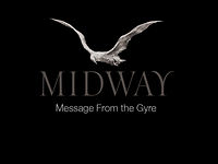 MIDWAY : a short film by Chris Jordan [sent 2 times]