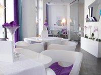 Poslovna priča - Hotel Luxe