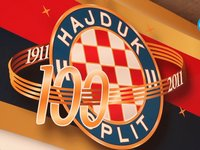 Pauza - Naš Hajduk