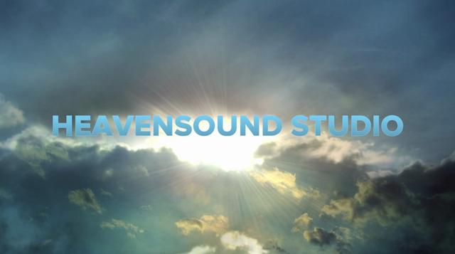 HeavenSound Studio