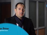 Poslovna priča - Fusion Excel Hrvatska