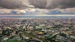 Длительная Москва \ Россия '2011