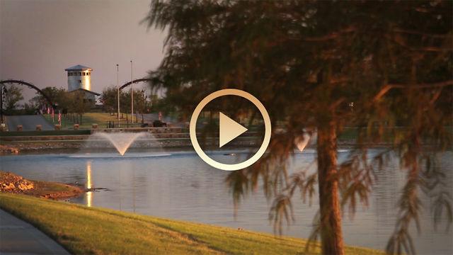 Neighborhood Real Estate Video