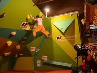 [The CWIF 2012: Trailer]