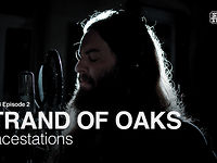 Shaking Through: Strand of Oaks