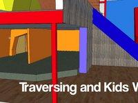 [Boulder Central SketchUp Virtual Tour]