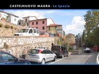 [VisioPortulan terre-mer] Castelnuovo Magra