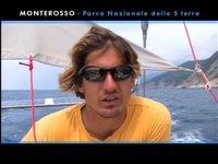 [VisioPortulan terre-mer] Monterosso al mare
