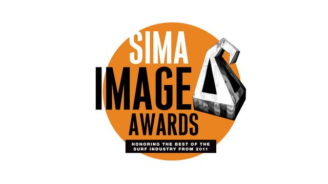 Video shot for the SIMA - Surf Industry Manufacturers Association at there annual awards.