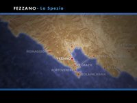 [VisioPortulan terre-mer] Port de Fezzano