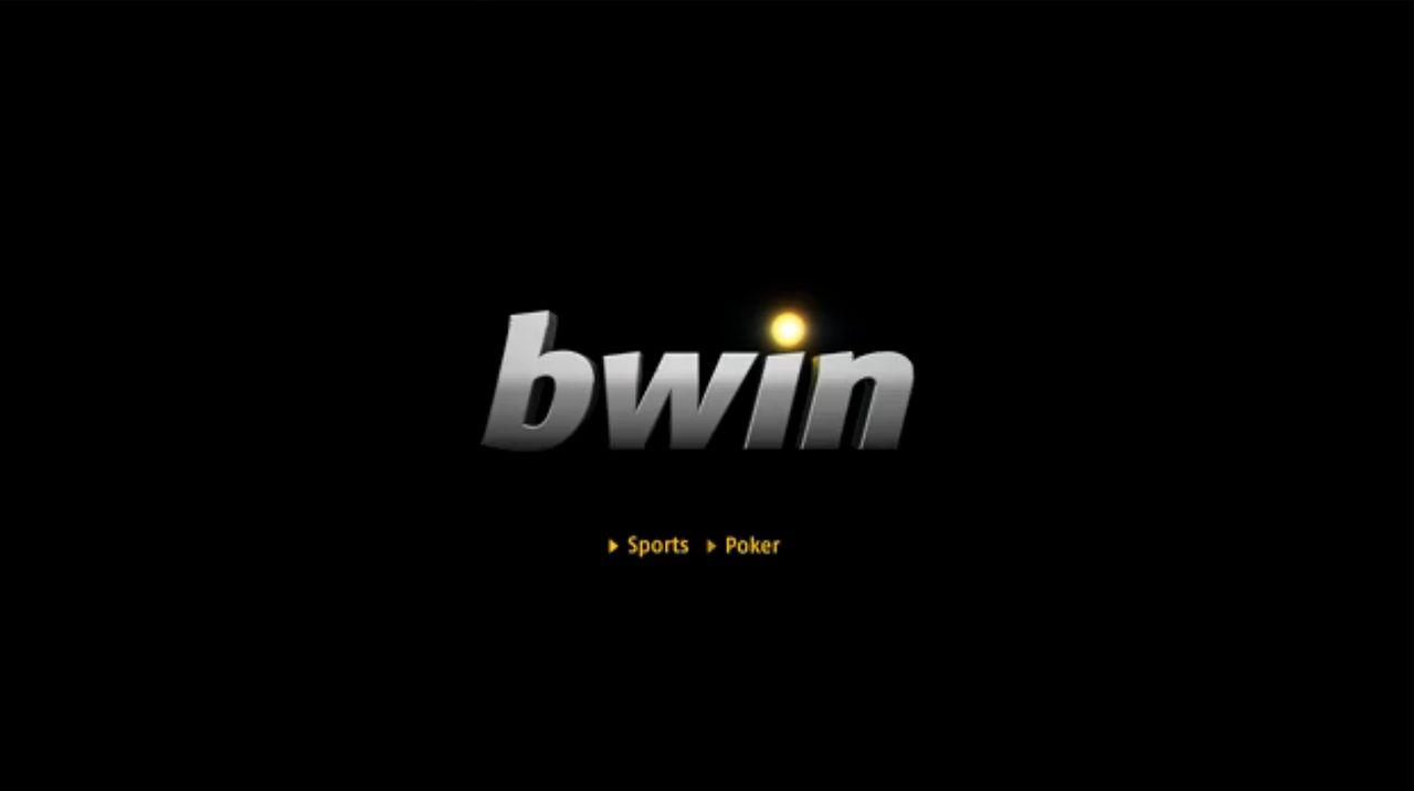 b win