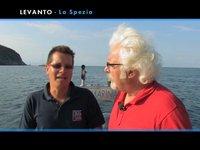 [SeaLand Videopedia] Levanto