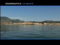[SeaLand Videopedia] Assonautica