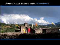 [SeaLand Videopedia] Statue Stele Museum