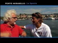[SeaLand Videopedia] Mirabello  Harbor