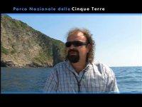 [SeaLand Videopedia] Monesteroli