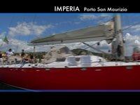 [VisioPortulan terre-mer] Le Port de Saint Maurizio