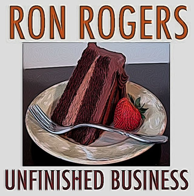 Ron Rogers Music