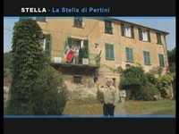 [VisioPortulan terre-mer] Stella, le pays de Pertini