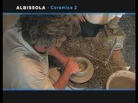 [SeaLand Videopedia] Ceramics of Albissola (2nd part)