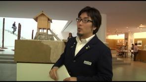 「杉本博司 アートの起源|建築」
