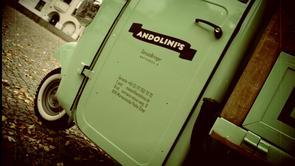 Andolinis GenussBringer