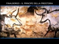 [SeaLand Videopedia] Finalborgo and the Prince of prehistory