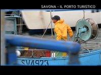 [VisioPortulan terre-mer] Savona Marina