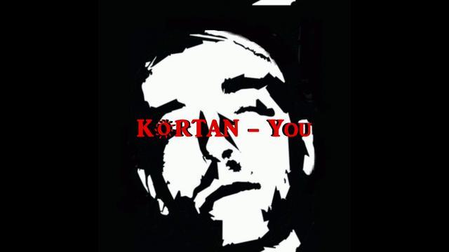 KORTAN - You